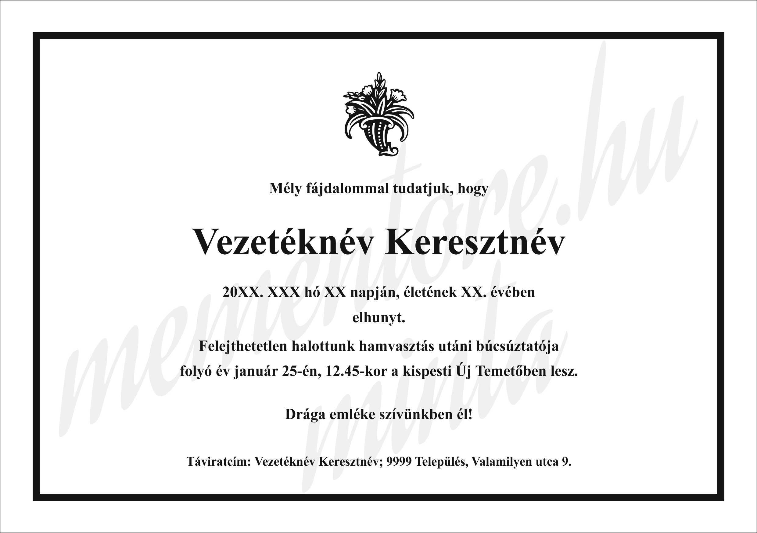 Gyaszertesito_A5_viragminta_hamvasztas