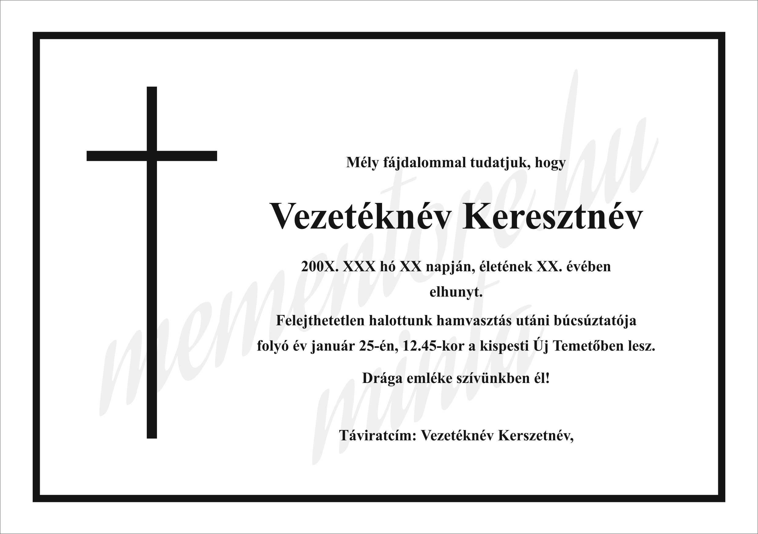 temetesi_ertesito_A5015_hosszukereszt