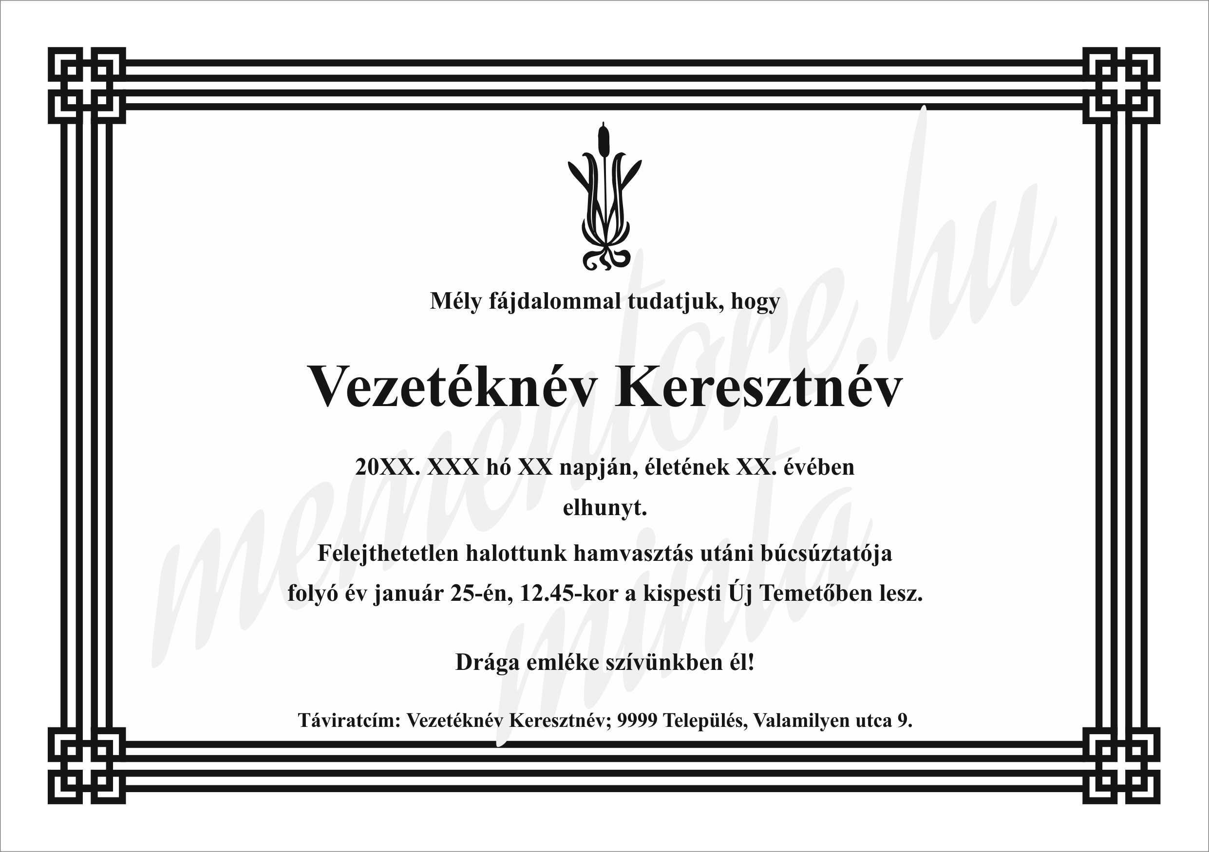 Gyaszertesito_A5022_nadszal_geometrikuskeret
